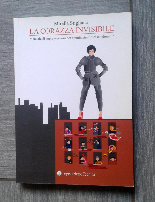 copertina_libro_corazza