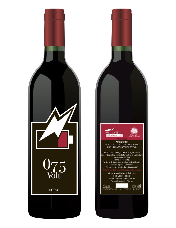 etichetta_vino