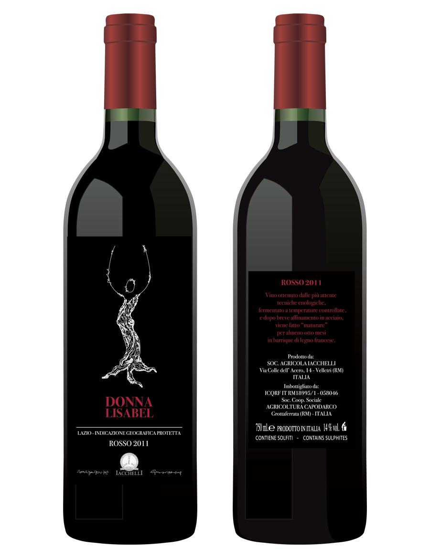 etichetta_vino_lisabel