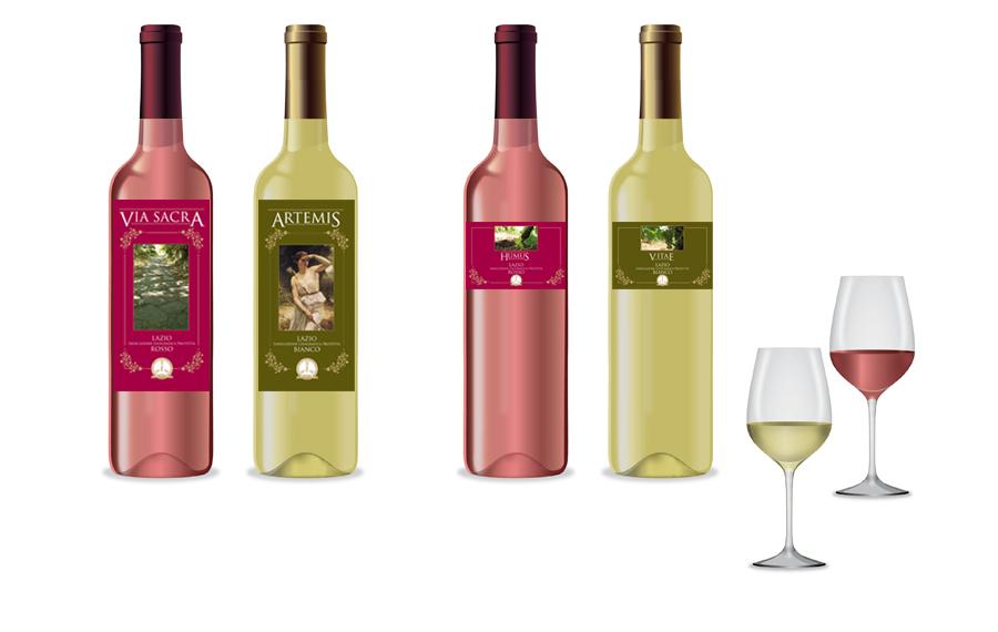 etichette_vino