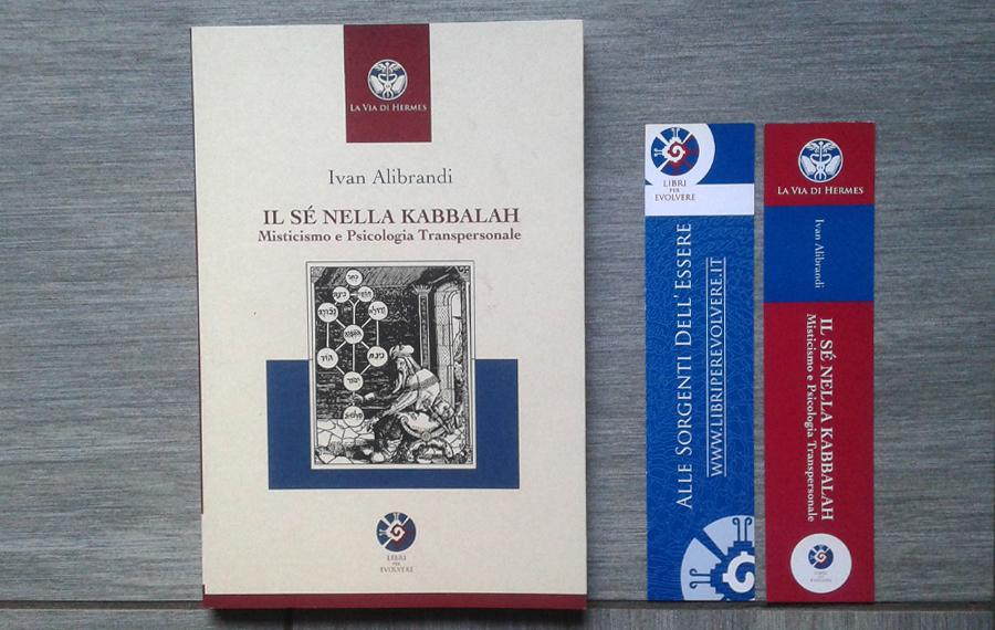 libro_libriperevolvere