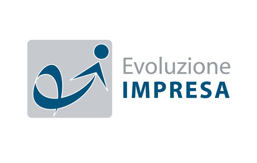 logo_evoluzione