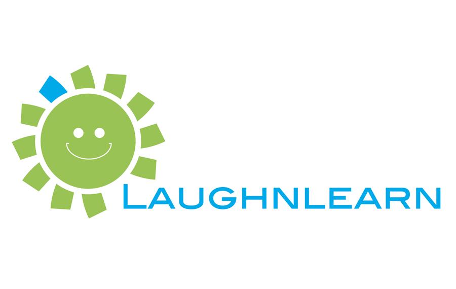logo_laughnlearn