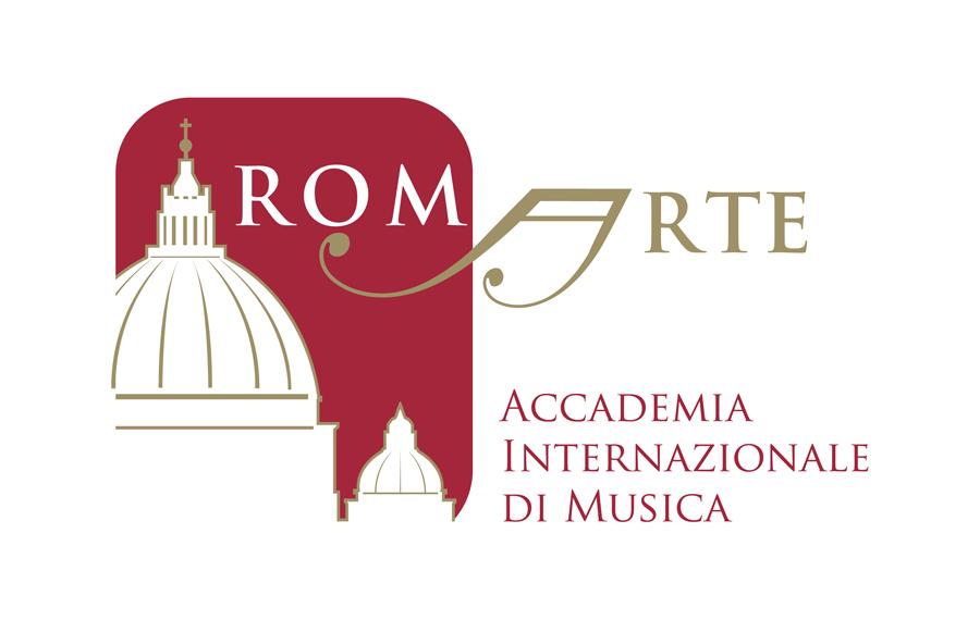 logo_romarte