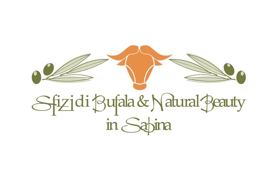logo_sfizi_bufala