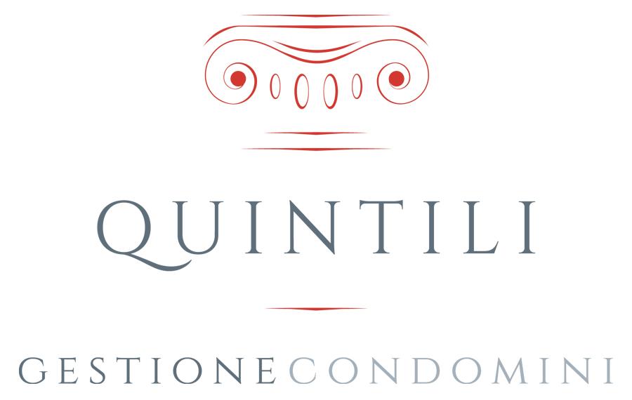 logo_quintili