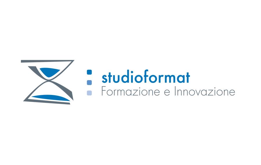 logo_studio_format_formazione